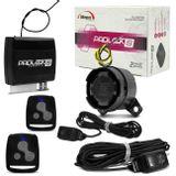 Alarme-Olimpus-Automotivo-Padlock-Dual-Tech-S-connectparts--1-