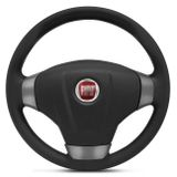 Volante-Original-Idea-Fiat-Com-Acionador-de-Buzina-connectparts--1-