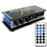 Receiver-Xtr-Slim-1002-BtRc-40W-2-Canais-C-Blue-Tooth-connectparts--1-
