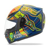 Capacete-K3-Five-Continents-Fechado-connectparts--1-