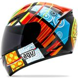 Capacete-K3-Elements-Fechado-connectparts--1-