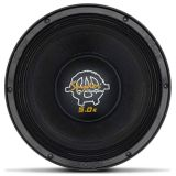 Woofers-Spyder-Kaos-12-Polegadas-2500W-RMs-8-Ohms-connectparts--1-