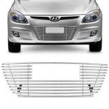 Sobre-Grade-I30-Filetada-2009-2010-2011-2012-Hyundai-Frontal-connectparts--1-