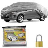 Capa-Cobrir-Carro-100--Impermeavel-E-Forrada-G-Com-Cadeado-connectparts--1-