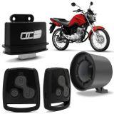 Alarme-Olimpus-Moto-X-Br111-connectparts--1-