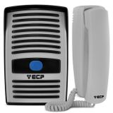 Kit-Interfone-Eletrico-ECP-Intervox-Bivolt-Porteiro-Eletronico-com-Monofone-Cinza-Claro-Connect-Parts--1-