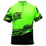 Camisa-Protork-Adulto-Mod-Bike-Line-1-Verde-connectparts--1-