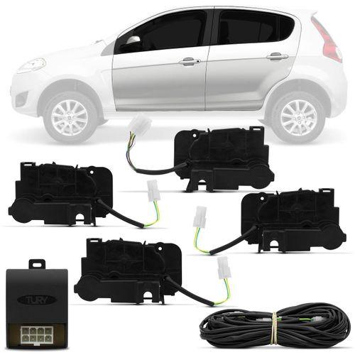 Kit-Trava-Eletrica-Dedicada-Novo-Palio-13-14-4-Portas-Mono-Serventia-connectparts--1-
