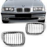 Grade-BMW-Cromado-Serie-3-e-46-99-2000-2001-Dianteira-Capo-323-connectparts--1-