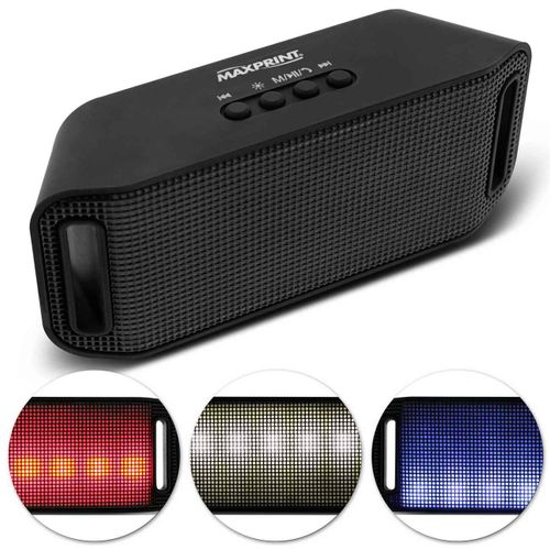 Caixa-De-Som-Bluetooth-Lumini-Led-4W-connectparts--1-