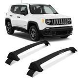 Rack-De-Teto-New-Wave-Jeep-Renegade-2016-Preto-connectparts--1-