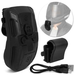 Intercomunicador-Para-Moto-Bluetooth-Bomber-Motosound-connectparts--1-