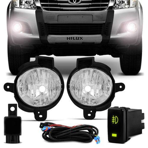 Kit-Farol-de-Milha-Hilux-SR-SRV-12-13-14-15-Neblina-Auxiliar-connectparts--1-