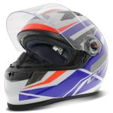 Capacete-Classic-Ff358-Blade-White-Red-Blue-connectparts--1-