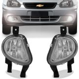 Farol-de-Milha-Corsa-Hatch-Sedan-01-02-Classic-03-a-09-Neblina-Auxiliar-connectparts--1-