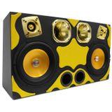 Caixa-Trio-Dupla-Musicall-Subwoofer-12-Polegadas-300w-Grafitado-Amarelo-3838-Litros-connectparts--1-