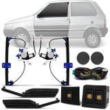 Kit-Vidro-Eletrico-Simples-Uno-04-a-13-2P-connect-parts--1-