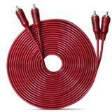 Cabo-Audio-2Rca2-Hayonik-5Mt-Vm-connectparts--1-