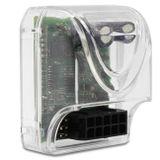 Modulo-Subida-Vidro-Eletrico-Soft-Infinity-Universal-4-Portas-connect-parts--1-