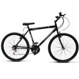 Bicicleta-Ultra-Bikes-Aro-26-18-Marchas-connectparts--1-