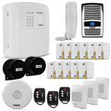 kit-seguranca-residencial-com-ecp-4-zonas-brinde-sensor-connect-parts--1-