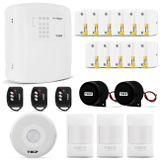 kit-alarme-residencial-comercial-ecp-alardmax-4-brinde-connect-parts--1-