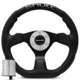 Volante-Shutt-SRB-Preto---Cubo-Celta-Corsa-Connect-Parts--1-