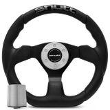 Volante-Esportivo-Shutt---Cubo-Fusca-Golf-Connect-Parts--1-