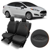 Capas-De-Protecao-New-Fiesta-Hatch-Sedan-2014-Interico-Grafite-connectparts--1-