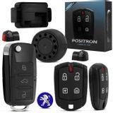 Alarme-Carro-Positron-Cyber-FX330---Chave-Canivete-Frete-Gratis-connect-parts--1-