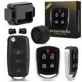 Alarme-de-Carro-Positron-Cyber-PX330-2014-2015-Presenca---Chave-Canivete---Opel-Connect-Parts--1-