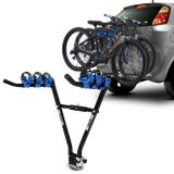 Suporte-Para-3-Bikes-Reese-Hyper-Ride-connectparts--1-