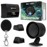 Alarme-Automotivo-MC1001-um-controle-connectparts--1-