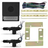 Kit-Trava-Eletrica---Suporte-Corsa-Hatch-Pick-Up-Connect-Parts--1-