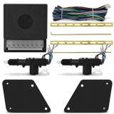 Kit-Trava-Eletrica---Suporte-Gol-Parati-G2-G3-G4-2P-Connect-Parts-Connect-Parts--1-