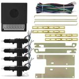 kit-trava-eletrica-suporte-novo-palio-4-portas-connect-parts--1-