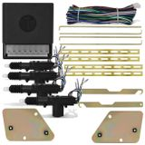 kit-trava-eletrica-suporte-etios-4-portas-connect-parts--1-