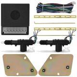 kit-travas-eletricas-fiorino-jogo-de-suportes-aco-2-pecas-connect-parts--1-