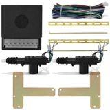 kit-trava-eletrica-suporte-pick-up-effa-2-portas-connect-parts--1-
