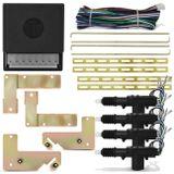 kit-travas-eletricas-gol-voyage-jogo-de-suportes-connect-parts--1-