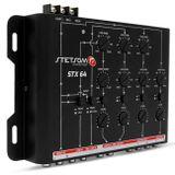 Mesa-Crossover-Stetsom-STX64-4-Canais-Mono-ou-Stereo-Automotivo-connectparts--1-