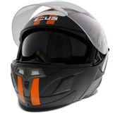 Capacete-Escamoteavel-Zeus-MBO-Matt-Black-AB3-Discovery-Orange-Preto-Fosco-Laranja-connectparts--1-