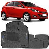 Jogo-de-tapetes-carpete-SHUTT-HB20-2012-a-2016-Hyundai-Bordado-Grafite-Jogo-05-Pecas-connectparts--1-