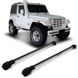 Rack-de-Teto-Troller-T4-06-e-07-Prata-Carga-45-Kg-Em-Aluminio-Resistente-Transversal-Travessa-Slim-connectparts--1-