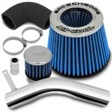 Kit-Air-Cool-Gm-Corsa-Montana-Prisma-1-41-8-Econoflex-Ano-0610-Azul-connectparts--1-