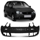 Para-Choque-Polo-Sedan-Hatch-03-06-Dianteiro-Preto-Liso-Connect-Parts--1-