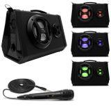Caixa-Som-Multiuso-Multilaser-80W-RMS-MP3-USB-SD-FM-Guitarra-Propaganda-Karaoke-Bluetooth-connectparts--1-