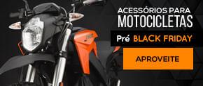 Acessórios para Motocicletas