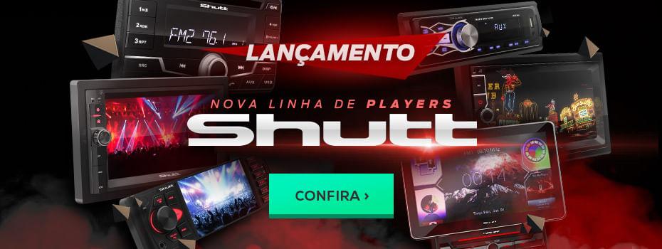Players Shutt