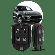 Segurança e Alarme para Carro e Caminhão